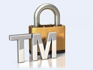tm-lock