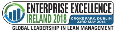 EI Excellence 2018